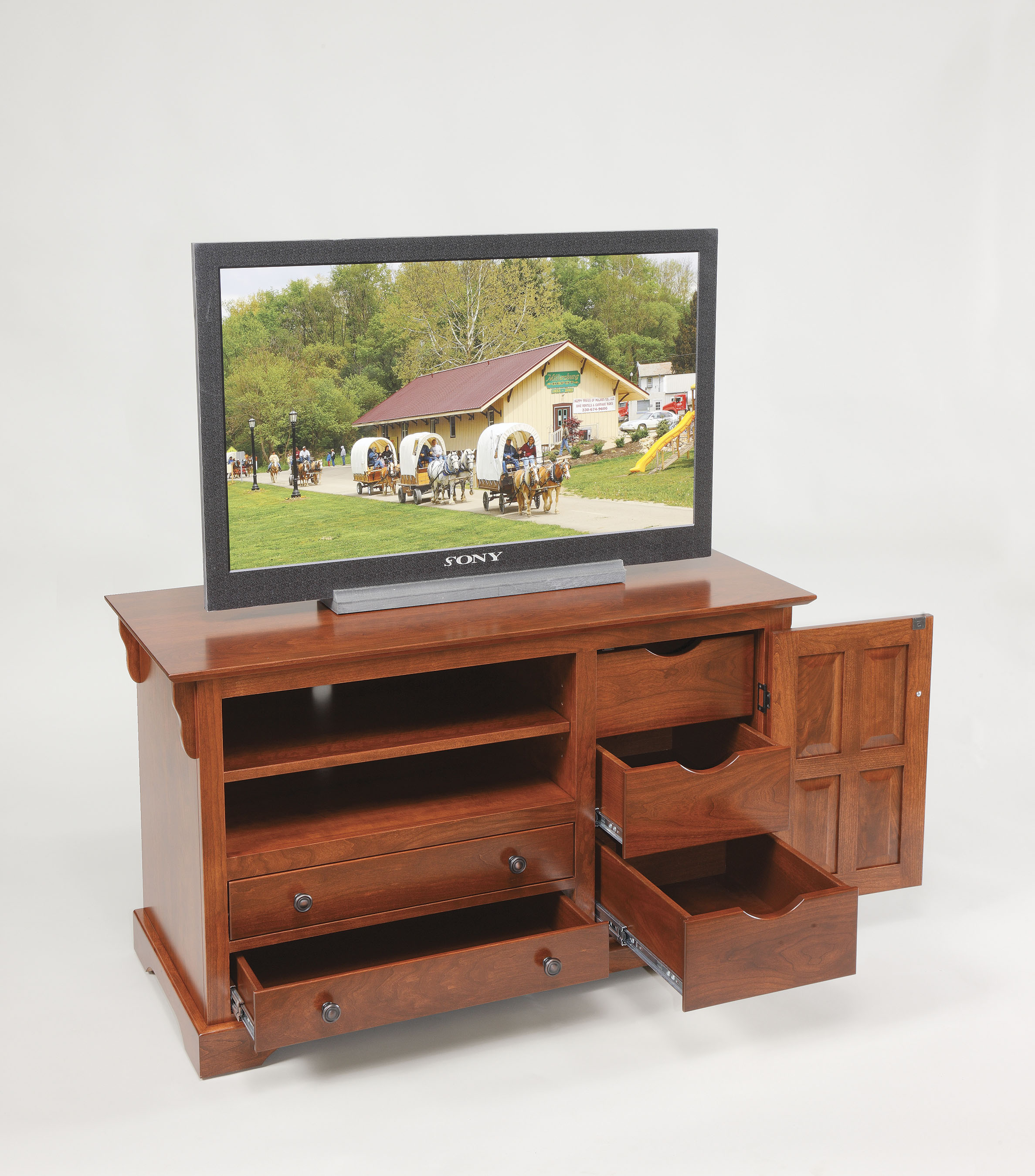 Handcrafted Amish Furniture 28 Images Amish Peddler Custom Handcrafted Amish Furniture